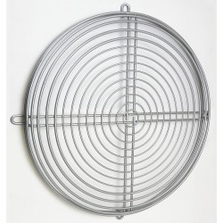 Ebm-Papst - 35139-2-4039 - Wire Fan Guard, Intake, 1 EA, For Fan Size (In.) 9-1/8