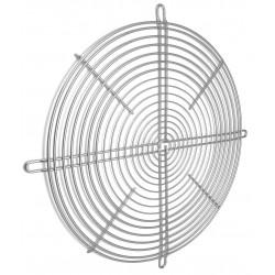 Axial Fan Accessories