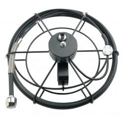 Extech Instruments - HDV-25CAM-10G - 25mm heavy duty fiber glass camera (10m)
