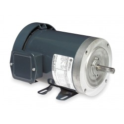 Marathon electric regal beloit 5k49pn6022 3 4 hp for Regal beloit electric motors
