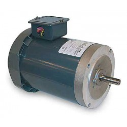 Marathon electric regal beloit 5ke49tn8374a 1 1 2 hp for Regal beloit electric motors