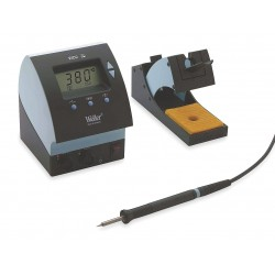 Weller / Cooper Tools - WD1001 - Digital Soldering Stations (Each)
