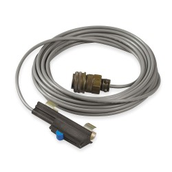 Thermal Arc - 10-2003 - Welding Torch Switch