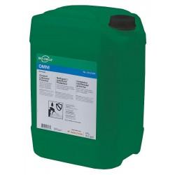 Bio-Circle - 53X007 - 5.3 gal. Multipurpose Cleaner, Clear
