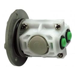 American Standard - 051091-0070A - Plastic Pressure Balance Cartridge, Ceramic, Reliant