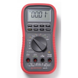 Amprobe - AM-270 - x28;R) AM-270 Full Size - General Features Digital Multimeter, -58 to 1832F Temp. Range