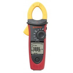 Amprobe - ACD-51NAV - Clamp-On Meter, 600kW, 600A