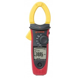 Amprobe - ACD-53NAV - Clamp-On Meter, 1000kW, 1000A