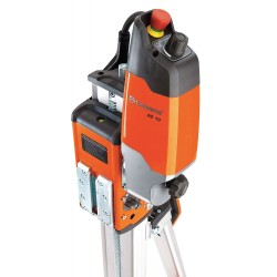 Husqvarna - AD10 (110V) - Coring Drill Auto-Downfeed, 0 to 35 No Load RPM