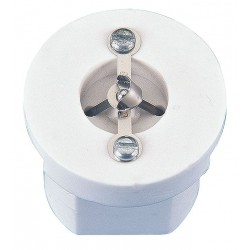 Palmer Wahl - WST-02B - Thermocouple Solder Bead Sensor w/Bonnet