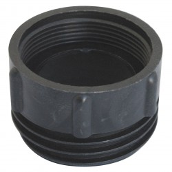 Action Pump - 70MM-25 - Polyethylene Bung Adapter
