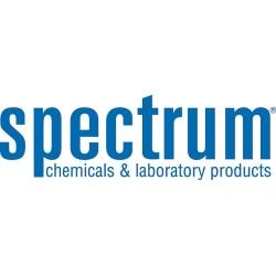 Spectrum Chemical - C1285-2.5KG - Spectrum Chemical Citric Acid, Monohydrate, Crystal, Reagent ACS Grade; 2.5 kg