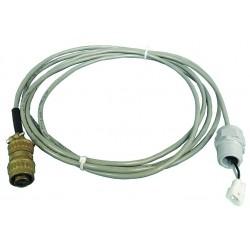 Blancett - B220-221 - Cable 10 ft for 6NZT4 thru 6NZT9, 6NZU0 thru 6NZU3