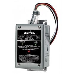 Leviton Phone System Accessories