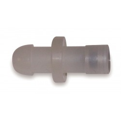 Bacharach - 11-0138 - Aspirator Valve(inlet/outlet). (each)