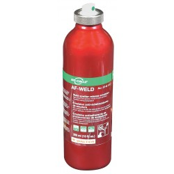 Bio-Circle - 57B110 - Anti-Spatter, Aerosol, 500 ml