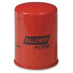 Baldwin Filters - B7370 - Oil Filter, Spin-On Filter Design