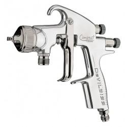 DeVilbiss - COM-PS497-14-00 - Conventional Spray Gun, Pressure