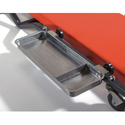 Whiteside - CRTLTY - Creeper Side Tool Tray