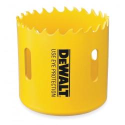 Dewalt - D180002 - DeWalt D180002 Electricians Hole Saw Kit