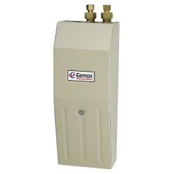 Eemax - MT005240T - 240V Undersink Electric Tankless Water Heater, 4800 Watts, 20 Amps - Water Heaters