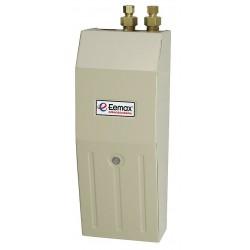 Eemax - MT010240T - 240V Undersink Electric Tankless Water Heater, 9500 Watts, 40 Amps - Water Heaters