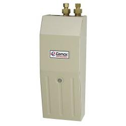 Eemax - MT010277T - 277V Undersink Electric Tankless Water Heater, 10, 000 Watts, 40 Amps - Water Heaters