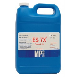 MP Biomedicals - 097667595 - 5 gal. Pail Laboratory Cleaning Solution