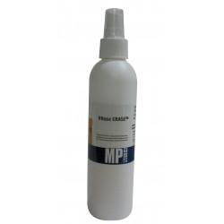 MP Biomedicals - 04821682 - Rnase Erase, 250ml