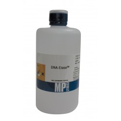 MP Biomedicals - 04821805 - DNA Erase, 500ml
