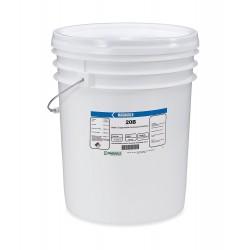 Magnaflux - 01-0179-84 - 20b Preblended Dry Mixmag Particles 30 Lb Cont, Ea