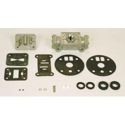 Sandpiper / Warren Rupp - 476.229.000. - Diaphragm Pump Repair Kit for 6WY69, 6WY73