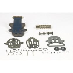 Sandpiper / Warren Rupp - 476.311.000 - Diaphragm Pump Repair Kit for Mfr. No. SB1, SGN5A., SB1, SS5A., SB1, SGN5SS., SA1 DB4A.