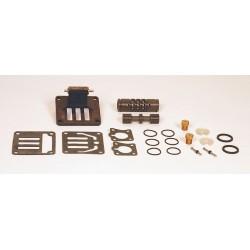 Sandpiper / Warren Rupp - 476.252.000 - Diaphragm Pump Repair Kit for 6WY93