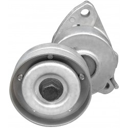 Dayco - 89331 - Automatic Belt Tensioner