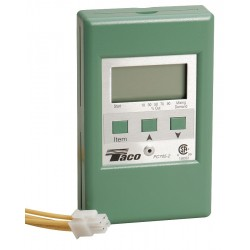 Taco - PC705-2 - Variable Speed Pump Control