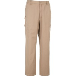 5.11 Tactical - 74290-120-28-36 - Mens Coyote Cargo Pant 28Wx36L, 1/Ea