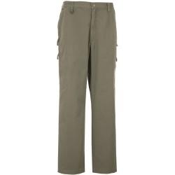 5.11 Tactical - 74290-192-34-36 - Mens Drk Kh Cargo Pant 34Wx36L, 1/Ea