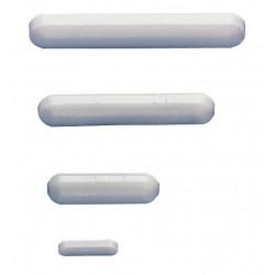 Bel-Art - F371120002 - Stirring Bar Tfln Disp 2X5/16, 100/Pk