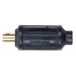 WeldCraft - QCS-6 - Wc Qcs-6 Connector