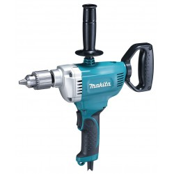 "Makita - DS4011 - 1/2"" Spade Handle Drill-8.5 Amp- 600 Rpm"