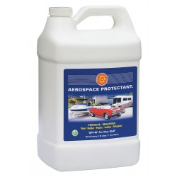 303 Products - 30320 - Vehicle Interior Protectant, 1 Gal