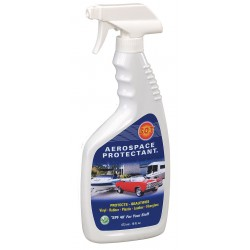 Automotive Cleaningappearance