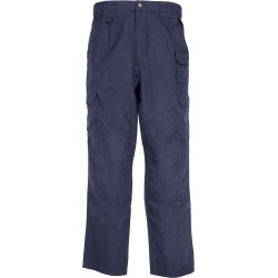 5.11 Tactical - 74251 - Men's Tactical Pants. Size: 32, Fits Waist Size: 32 to 33, Inseam: 36, Fire Navy