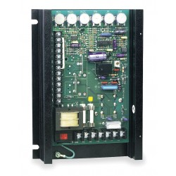 Dart Controls - 530BC - DC Speed Control, Chassis, 100/200VDC Shunt Wound Volts, 0 to 90/180VDC Voltage Output, 10 Max. Amps