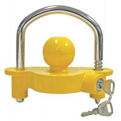 Reese Towpower - 55003 - Universal Coupler Lock