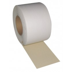 Harris - 4X60FT TA - 60 ft. x 4 Plastic Antislip Tape, Tan