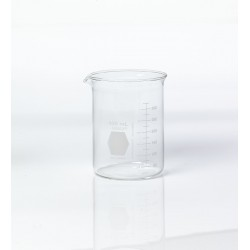 Kimax / Kimble-Chase - 14000-1500-PACKOF4 - BEAKER GRIFFIN LOW 1500ML PK4 (Pack of 4)