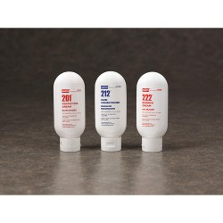 North Safety / Honeywell - 270104 - Protective Hand Cream, 4 oz., 24 PK
