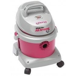 Shop-Vac - 5895200 - Shop-Vac 5895200 2-1/2-Gallon 2-1/2-HP All Around EZ Portable Wet Dry Vacuum